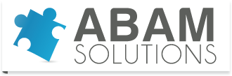 Abam Solutions